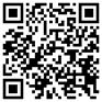 bob综合app手机客户端bob体育综合平台海洋生物科技有限公司